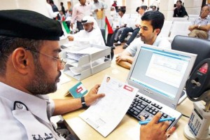 New UAE visa rule: Six-month stay proposed for 5-year tourist visa holders